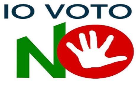 vota-no