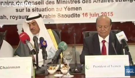 yemen-sauditi