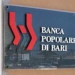 Banca-Popolare_Bari