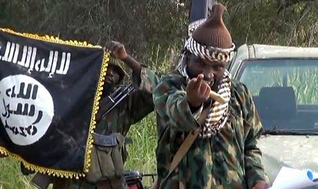 Nigeria--Boko-Haram1