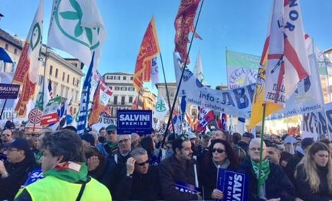 Salvini_Firenze