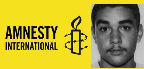 amnesty-terrorismo