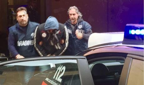 arresto-albanesi