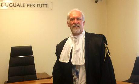 avvocato-Romolo-Reboa