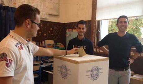 ballottaggi-monfalcone