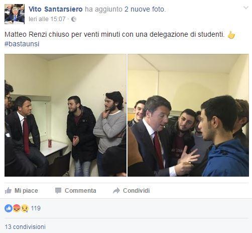 basilicata-pd02