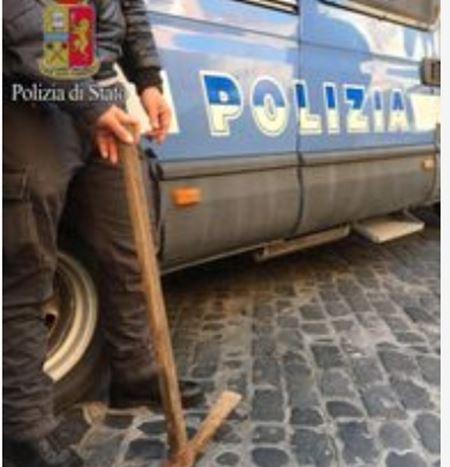 centri-sociali-polizia