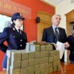 droga-polizia