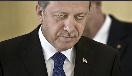 erdogan-curdi