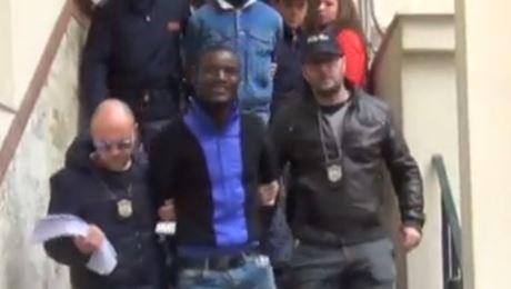 mafia-nigeriana03