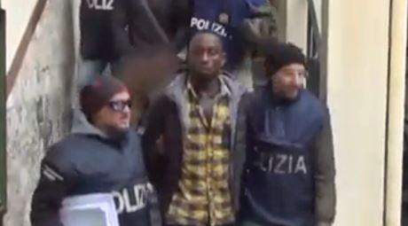 mafia-nigeriana04