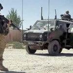 militari-ital