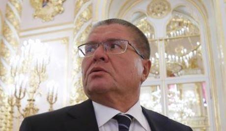 ministro-russo-economia