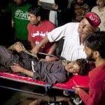 pakistan-terrorismo