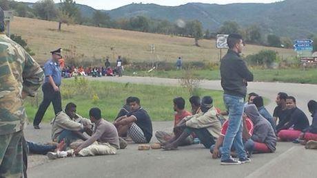 protesta-immigrati-narcao