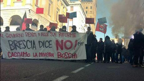 proteste-contro-boschi