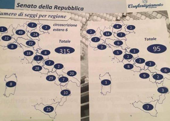 referendum-senato