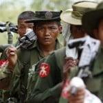 rohingya-muslims