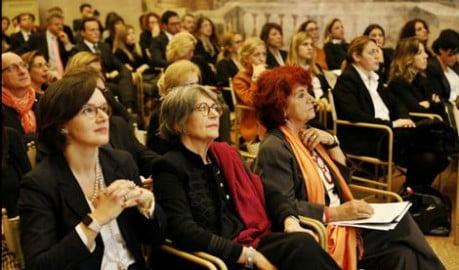 senato-violenza-donne