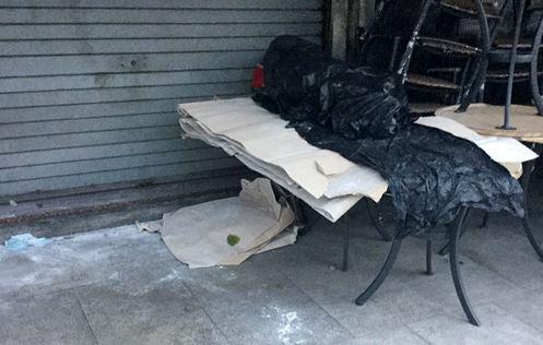senzatetto-trieste