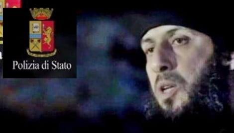 terrorista-milano-Ahmed-Taskour