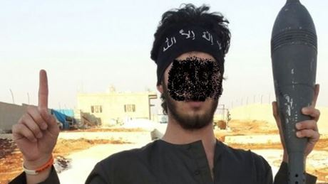 terrorista-scafista-siriano