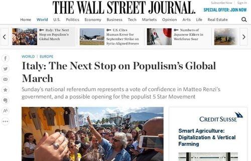 wsj-populismo