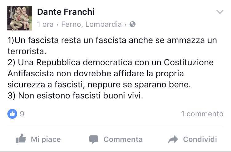 DANTE-FRANCHI-AMRI