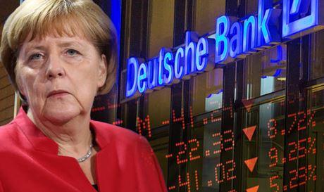 Deutsche-Bank-merkel