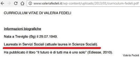 FEDELEI-LAUREA_fede_
