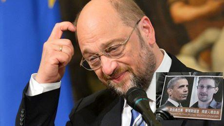 Martin-Schulz-6