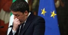 Renzi-dimissioni
