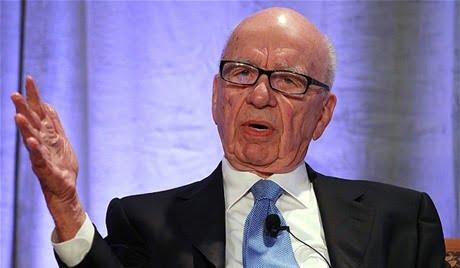 Sky: 21st Century Fox conferma accordo per prendere controllo gruppo Tv