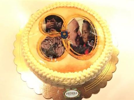 Torta_bergoglio