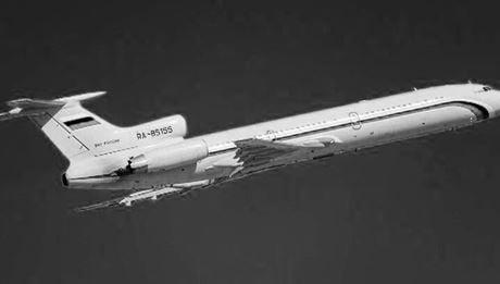 aereo-russo-difesa