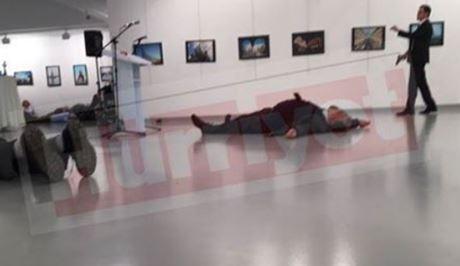 ambasciat-russo-ucciso