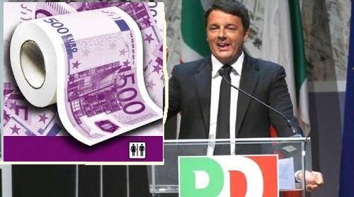 bonus-500-euro-diciottenni-renzi