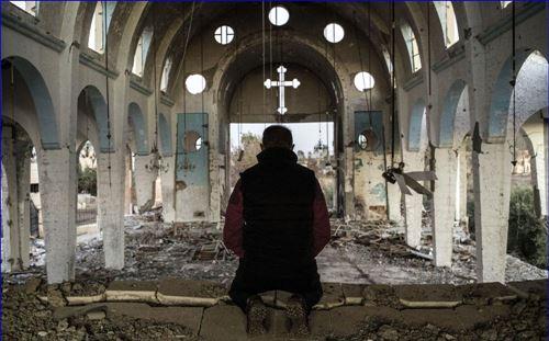 cristiani-londra