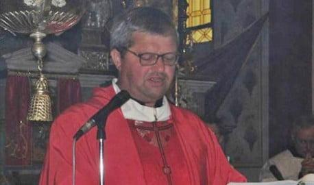 don-sante-presepe-negato-cremona