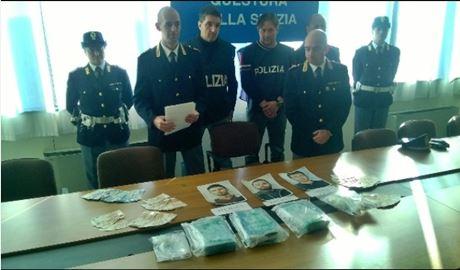 droga-cocaina-polizia
