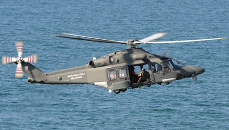 elicottero-SAR
