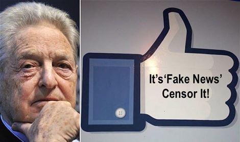 facebook_soros-bufale