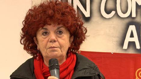 Chi è Valeria Fedeli,