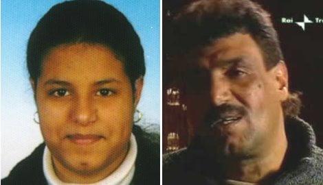 figlia-uccisa-Mohamed-Lhasni