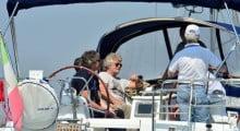 grillo-yacht
