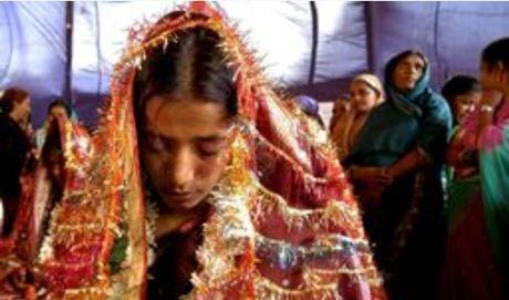 india stupro di gruppo