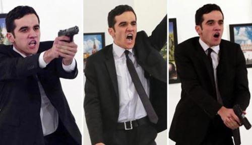 killer-ambasciatore-russo