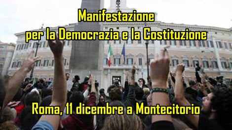 manifestazione_montecitorio