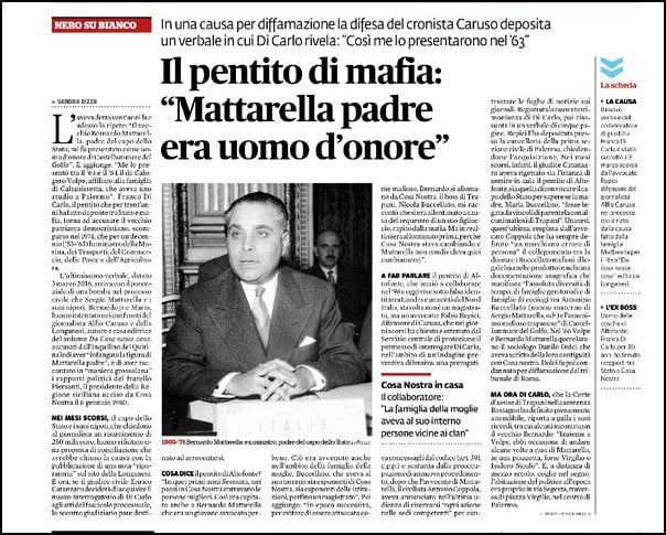 mattarella-mafia