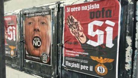 nazisti-referendum